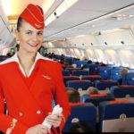 Новосибирск - Караганда: новый рейс от S7 Airlines