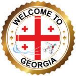 Грузия для туризма исключительно привлекательное место