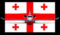 Авиакомпания TAM Air от CofranceSARL