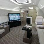 {:ge}კერძო თვითფრინავების ღირებულება{:}{:ru}Стоимость частных самолетов{:}{:en}The cost of private jets{:}{:uk}Вартість приватних літаків{:}