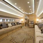 {:ge}საუკეთესო კერძო თვითფრინავები{:}{:ru}Топ 10 самых дорогих самолетов{:}{:en}Best private aircrafts{:}{:uk}Кращі приватні літаки{:}