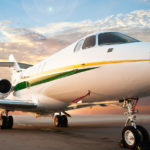 {:ge}კერძო რეაქტიული თვითფრინავები{:}{:ru}Частные реактивные самолеты{:}{:en}Private jets{:}{:uk}Приватні реактивні літаки{:}