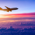 {:ge}ჩარტერული თვითფრინავის დაქირავება{:}{:ru}Снять чартерный самолет{:}{:en}Charter an aircraft{:}{:uk}Зняти чартерний літак{:}